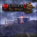 9 Clues 2 - The Ward